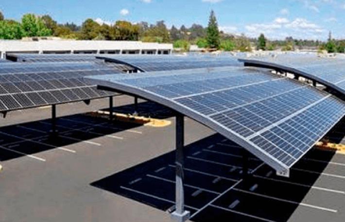 solar-parking.jpg