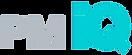 Logo PMIQ fondo transparente.png