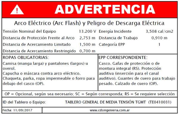 arcflash-etiqueta.jpg