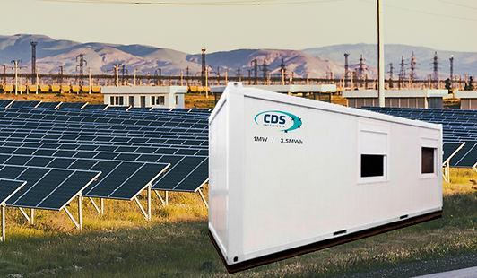 solar-obrador.jpg