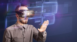 Realidad Virtual Aumentada.jpg