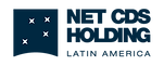 Logo_Transparente_NETCDS.png