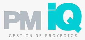 Logo_pmiq.jpg