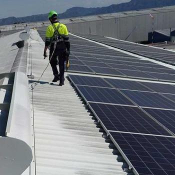 solar-techo.jpg