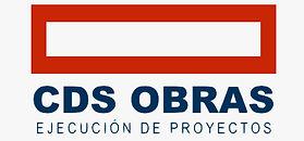 Logo_Obras.jpg