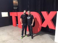 TEDX03.jpg