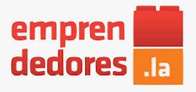 Logo_ela.jpg