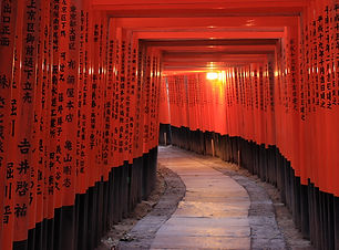 Fushimi-Inari_Taishi_1.jpg