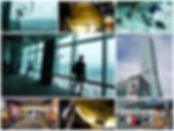 台北101大樓4.jpg