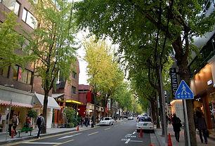 street02_hanlvwang新沙洞.jpg
