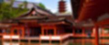 itsukushima_shrine_03.jpg
