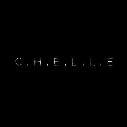 Chelle customs