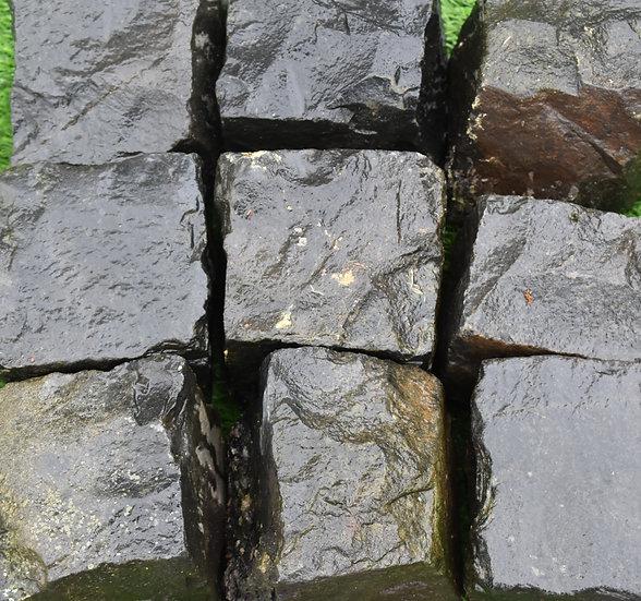 copy of Granite Sets