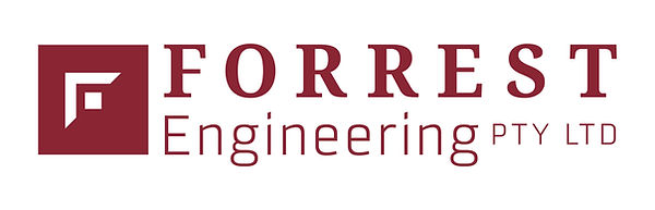 fi001_engineering_logo_reg_cmyk-01.jpg