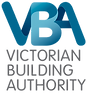 VBA-logo-vertical.png