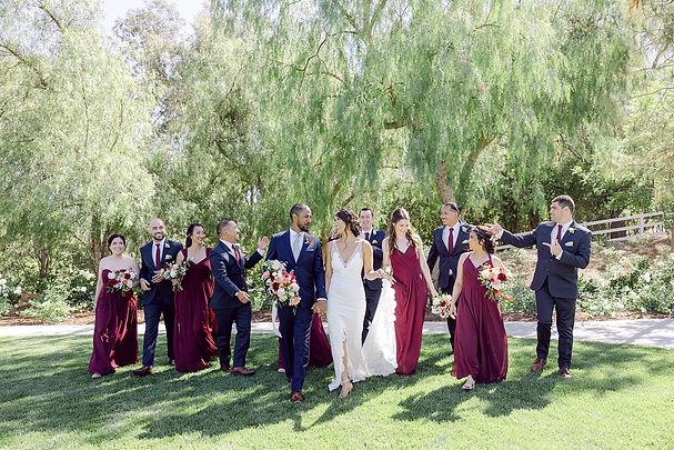 Mills-Wedding_WP-60_websize.jpg