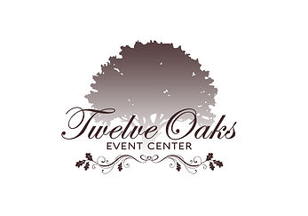 Twelve Oaks Event Center Logo (20x14).jpg