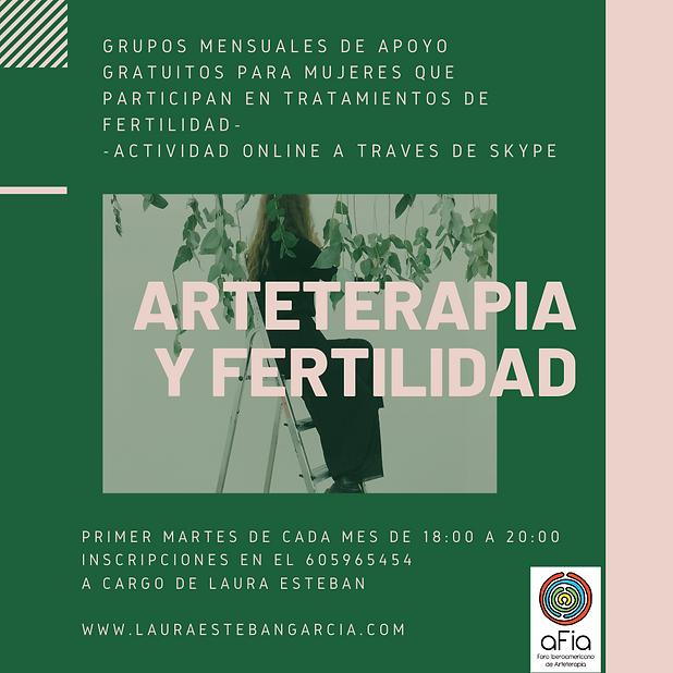 arteterapia y fertilidad (1).png