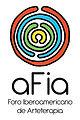 logo afia.jpg
