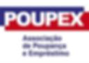 Poupex - Associação de Poupança e Empréstimo