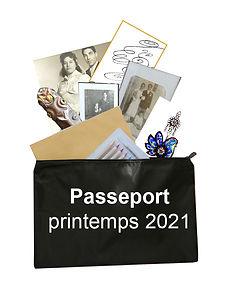 etiquette passeport nb.jpg