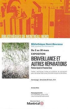 francine bourassa.jpg