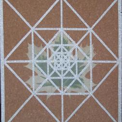 geometrie automnal.jpg