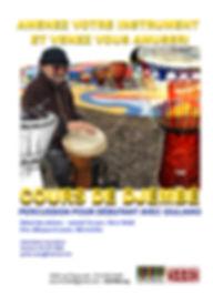 affiche-djembe-julianoweb.jpg