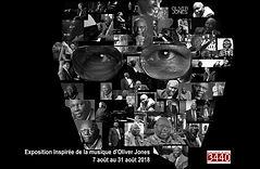 oliver-poster.jpg