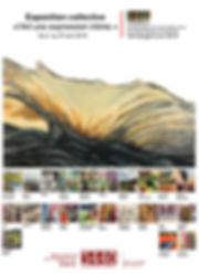 affiche-expositionflatten-avrilweb.jpg