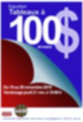 expo-100dollars1.jpg