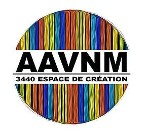 logo-aavnm2020FLATTEN.jpg