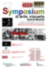 affiche-symposium-2018-web.jpg
