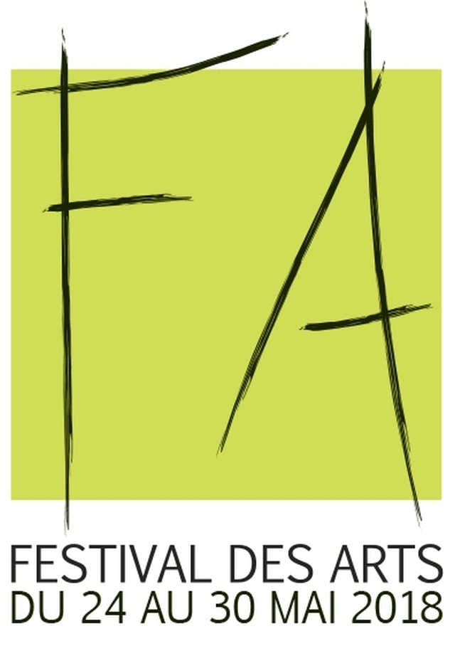 festival-des-arts_logo-2018