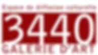 logo-galerie 2019.jpg