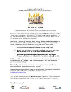 appel - texte promo & appel participation logos_cp.jpg
