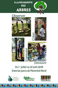 Affiche_Animation_Parcs_2019-(2).jpg