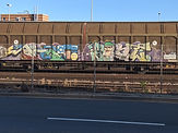 Zug2.jpg