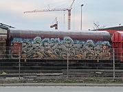 Gleise Zug1.jpg