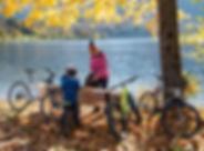 family-jezero-01.jpg