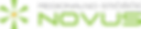 01 NOVUS logo-reg-sticisce.png
