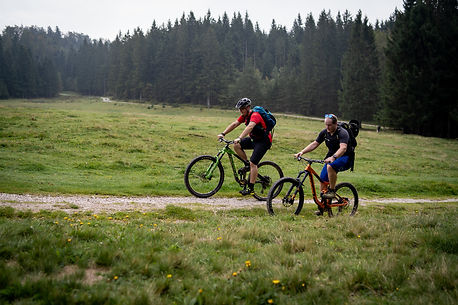 Trzic_Trail_Days-46.jpg