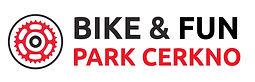 bike park logo 2018.jpg