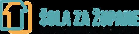 sžz_logotip1_s_sloganom.png