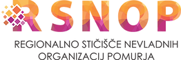 RSNOP-logo-final-new-1.png
