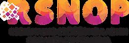 RSNOP-logo-final-new-1.png