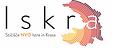 Iskra logo.png