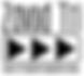 02 logo Zavod Tri.png