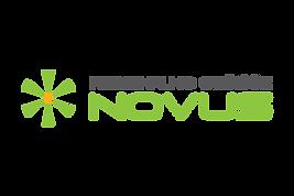 Novus 4.3 dimenzije.png
