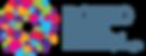 03 logo-boreo2.png